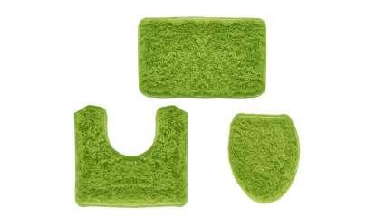still_verde.jpg